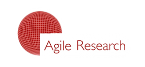 Agile Research