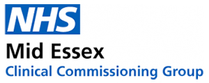 Mid Essex Clinical Commissioning Group NHS